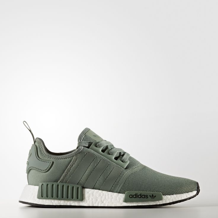 adidas NMD_R1 Shoes - Mens Shoes