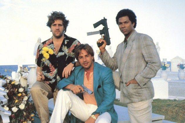 Glenn Frey's Acting Career: From 'Miami Vice' to 'Jerry Maguire'  Read More: Glenn Frey's Acting Career: From 'Miami Vice' to 'Jerry Maguire' | http://ultimateclassicrock.com/glenn-frey-acting-career/?utm_source=sailthru&utm_medium=referral&utm_campaign=newsletter_4572276&trackback=tsmclip