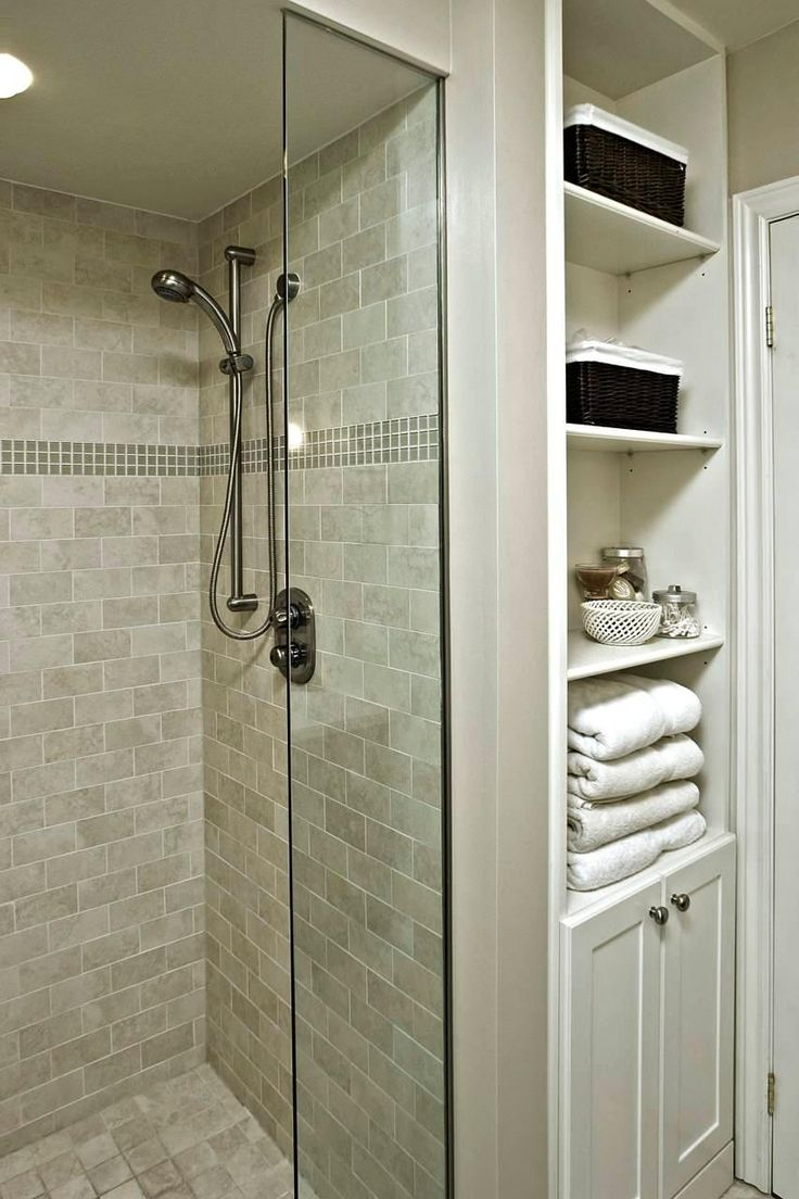 Best Small Shower Remodel Ideas On Pinterest Master Shower - Diy shower remodel for small bathroom ideas