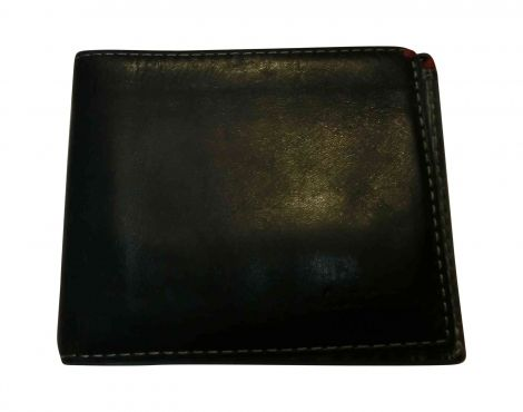 PAUL SMITH Portefeuilles http://www.videdressing.com/portefeuilles/paul-smith/p-3205974.html?&utm_medium=social_network&utm_campaign=FR_homme_sacs_petite_maroquinerie_3205974