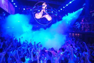 Ibiza Holiday   Ibiza Closing Parties: Ibiza Repeated Excitement and the Ibiza Closing Parties