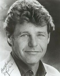 Eldest son of Ozzie Nelson and Harriet Hilliard, who joined their The Adventures of Ozzie and Harriet at age 12. Had some success in adulthood as a director of commercials. Nelson, the last surviving member of his family, passed away of complications from colon cancer at age 74 in January 2011.