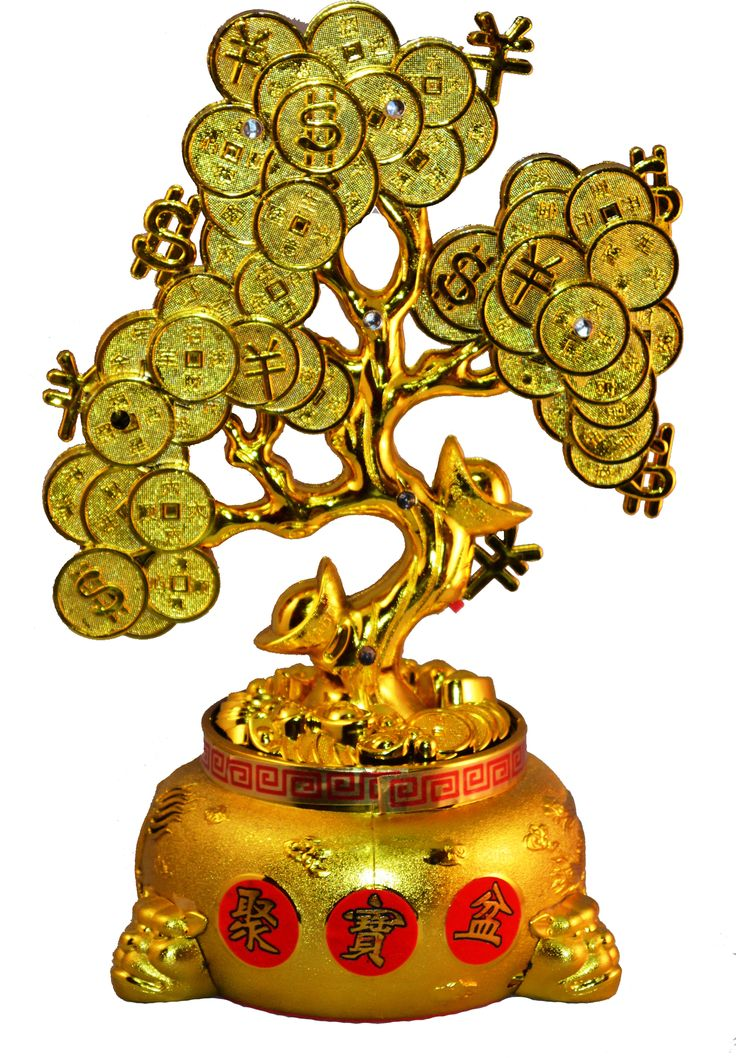 1000 images about feng shui on pinterest mesas feng - Feng shui dinero prosperidad ...