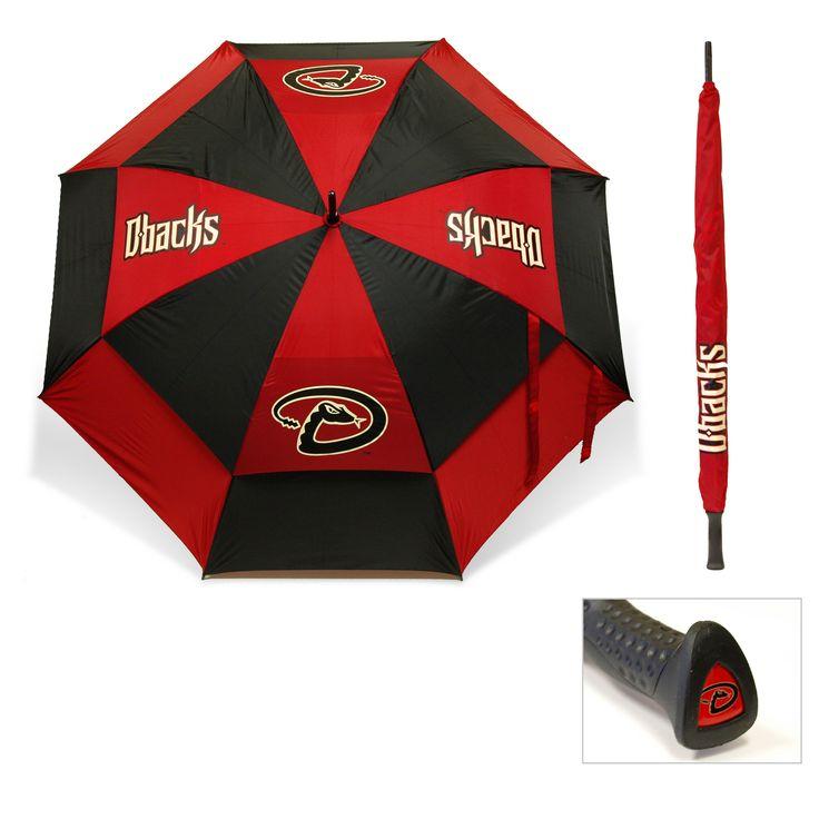MLB Golf Umbrella, Parasols & Rain Umbrellas