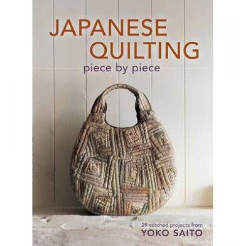 how to buy japanese books australia