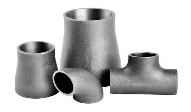 AISI 316H-Stainless Steel Pipe Fittings supplied by Siddhagiri Metals and Tubes is a High Quality. AISI 316H-Stainless Steel Pipe Fittings offered in all forms and sizes as per national and international standards at best price and fast delivery. Siddhagiri Metals and Tubes exports AISI 316H-Stainless Steel Pipe Fittings in more than 70 countries worldwide as we have our warehouse near to airport and port for fast delivery.