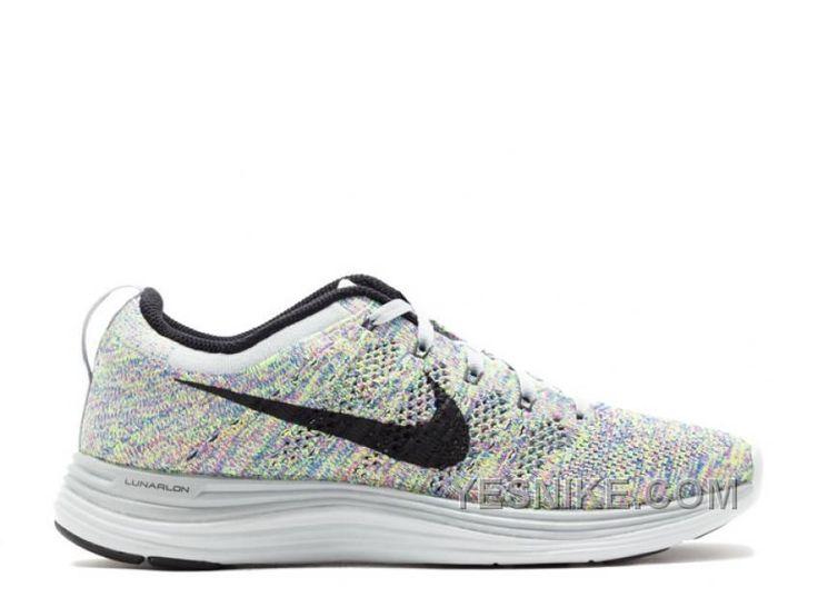 Nike Roshe Two Flyknit Midnight Navy Sneaker Politics