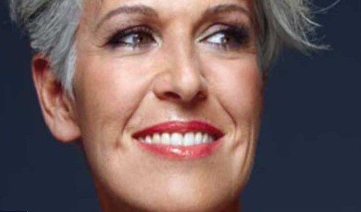 Cherche femme plus de 60 ans