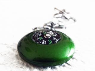 Free Green Compass Wallpapers, Green Compass Pictures, Green Compass Photos, Green Compass #11959 1600X1200 wallpaper