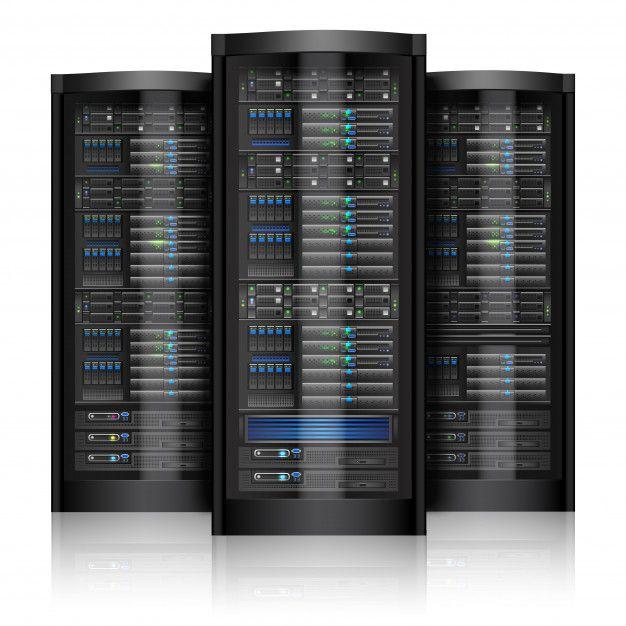 регистрация dhcp сервера в домене