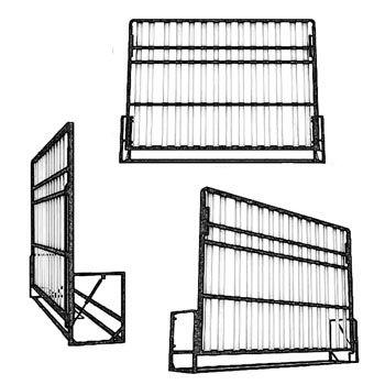 wall bed mechanism kit murphy folding bed mechanism gas ...