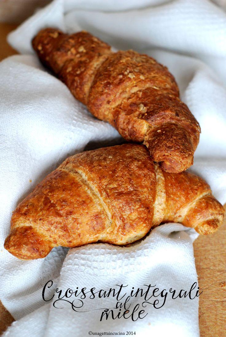 Un food blog con ricette buone per una stile di vita sano... con qualche peccato di gola.