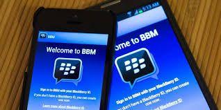 #bbmv2 dah rilis http://seruu.ga/4wXLVY, yukz join #bbmchannel seruu.com C00138DA8