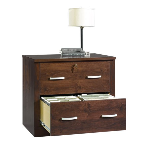 J.Conrad Furniture - Sauder Office Port File Cabinet (408293), $216.99 (http://www.jconradfurniture.com/Sauder-Office-Port-File-Cabinet-408293/?gclid=CIrQttWu3cUCFc-PHwodrDMADg/)
