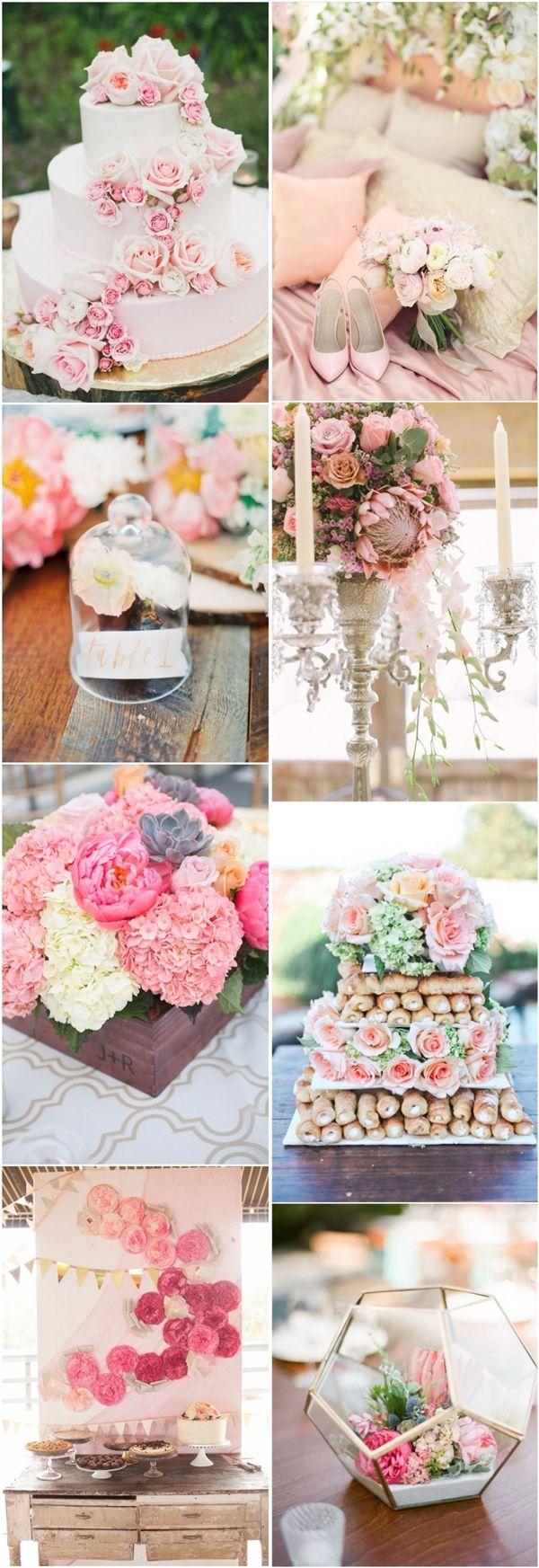 best 25 spring wedding themes ideas on pinterest spring wedding colors blue spring weddings. Black Bedroom Furniture Sets. Home Design Ideas