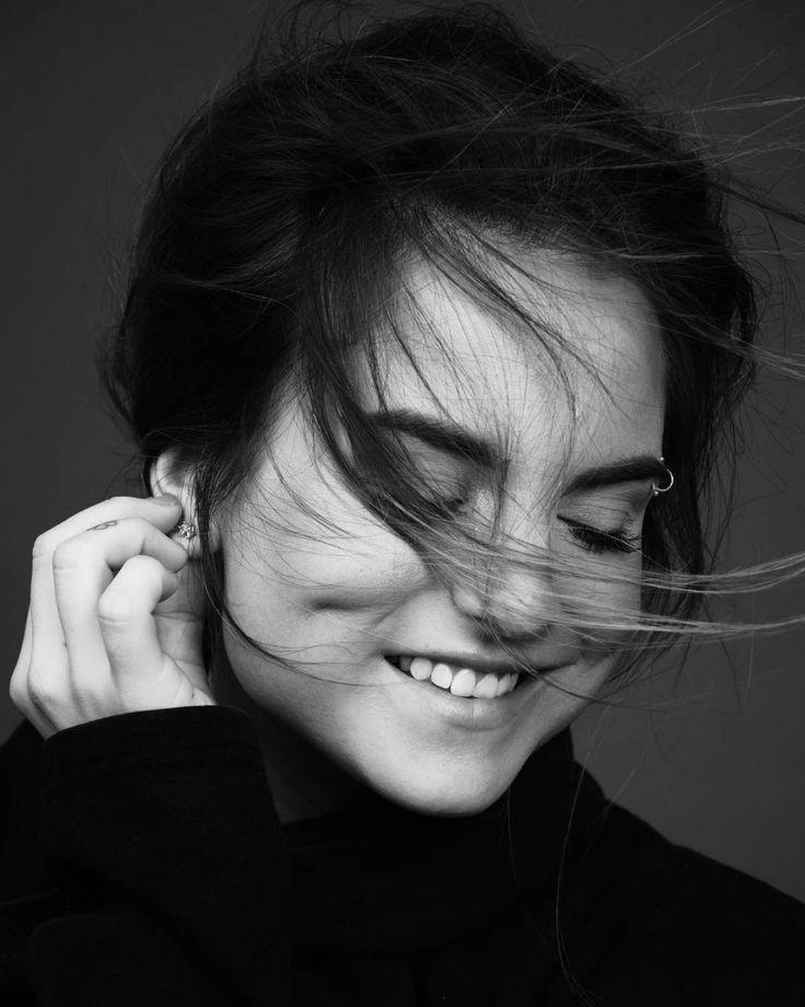 Joanna Levesque