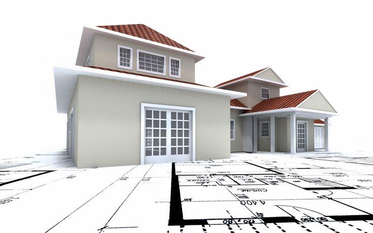 Épp építkezik? A legjobb minőségű alapanyagokért keressen fel minket!   http://www.farkasep.hu/