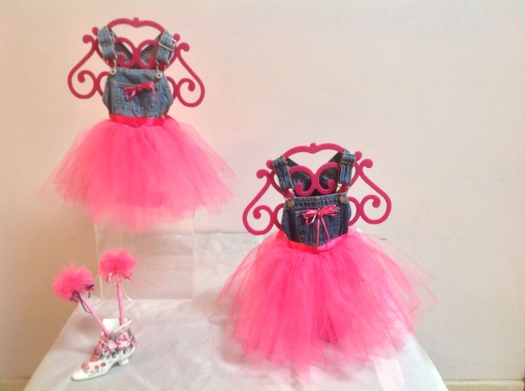 1000 ideas about tulle baby shower on pinterest girl for Baby shower tulle decoration ideas