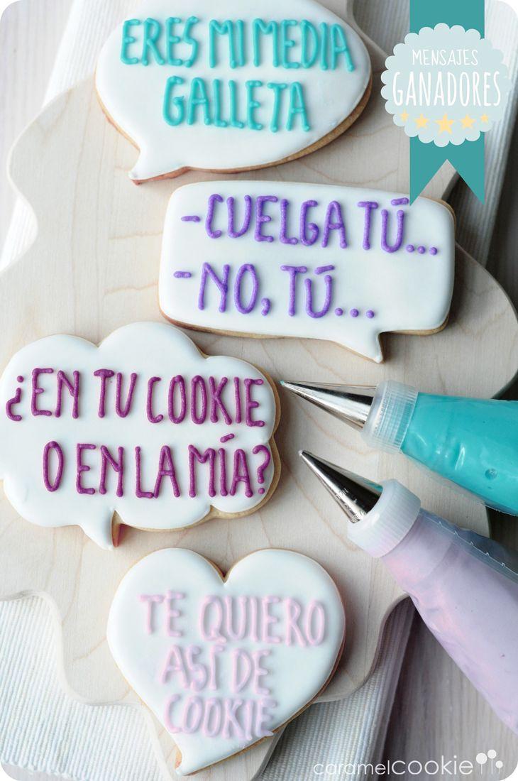 1000 ideas sobre pasteles de feliz cumplea os en - Casa del agua cumpleanos ...