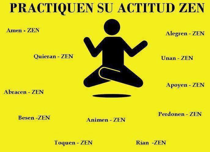 a practicar!!!