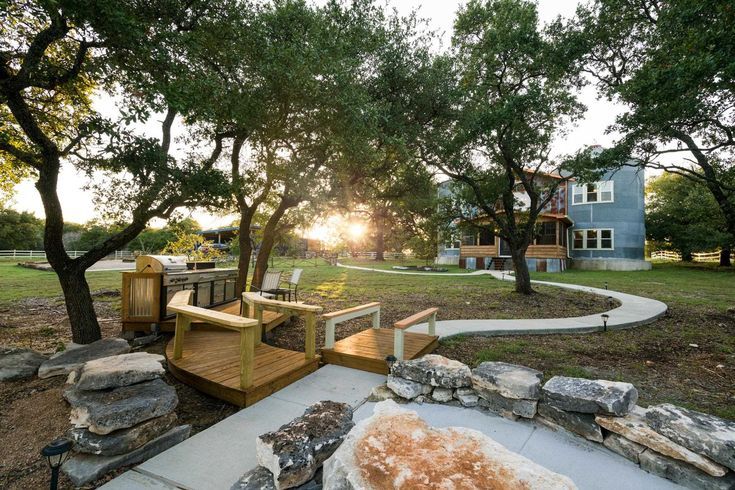 13050 Lyndal Lane, Salado, Texas, 76571 - Recreational Property for Sale on LandsofAmerica.com - 4515834