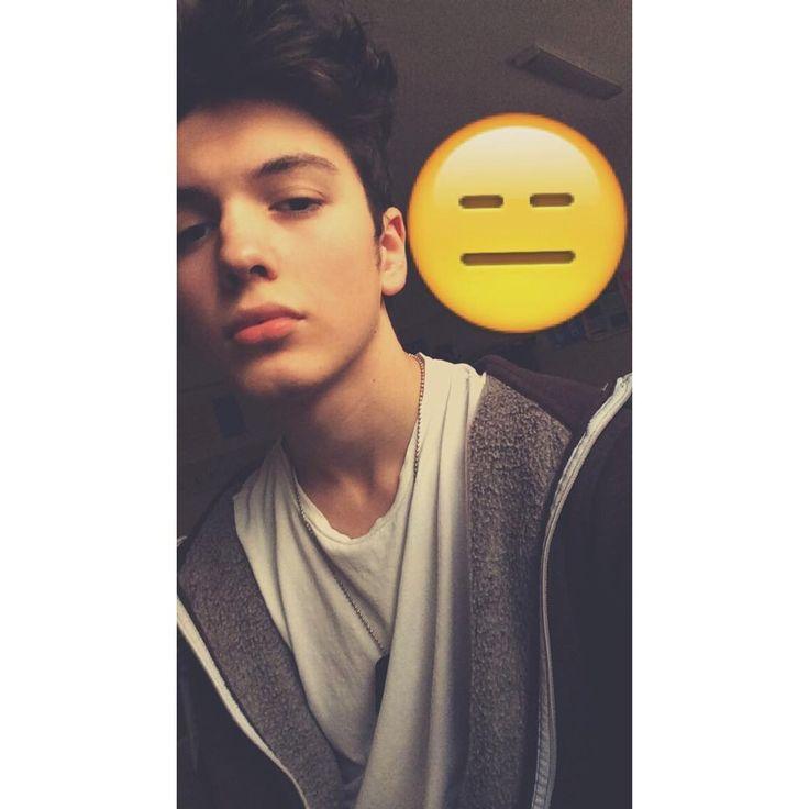 """39.4b Beğenme, 3,928 Yorum - Instagram'da Yusuf Piliç (@yusufpilic.777): """"şuan ki ruh halinizi yansıtan emoji hangisi? #tb"""""""
