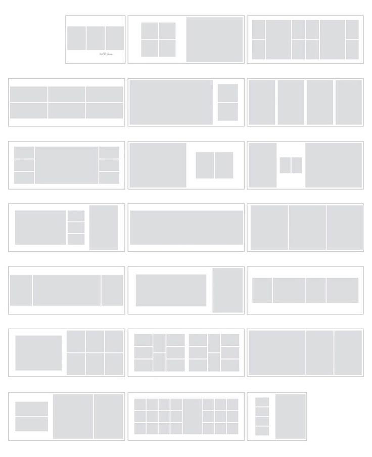 Free Instructional Design Templates