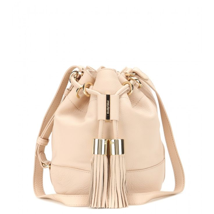 1000+ ideas about Bags on Pinterest | Bucket Bag, Chloe and Sac A Main