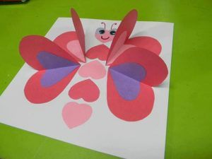 heart-butterfly-craft