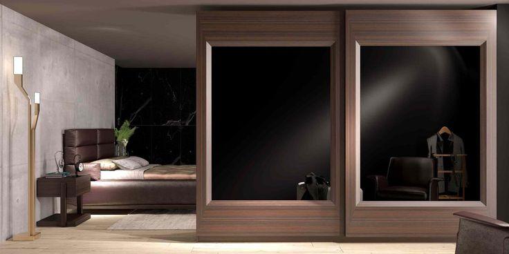 Petra Gardırop #macitler #modoko #masko #adana #design #designer #tasarım #mobilya #gardırop #yatakodası #takım