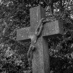 School District Demands Church Remove Cross From Sanctuary