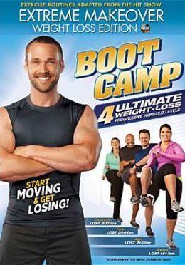 Bodybuilding.com male beginners fat loss plans photo 4