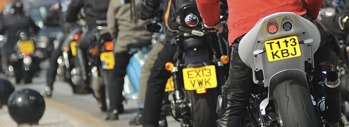 Motorcycle Insurance Ni Motorcycle Insurance In Northern