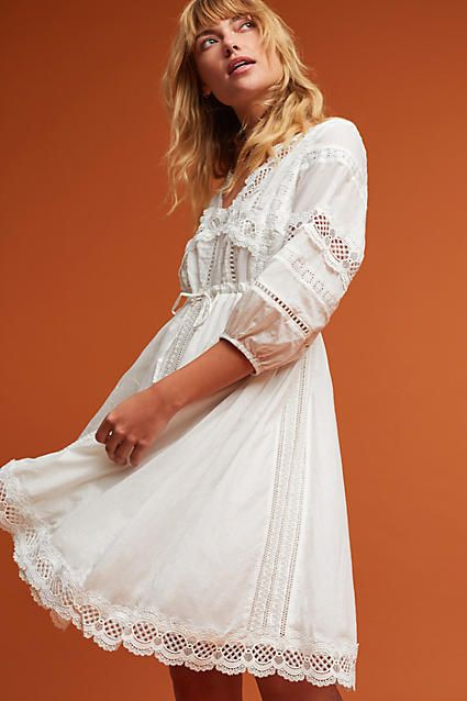 1645 best images about summer style on pinterest asos