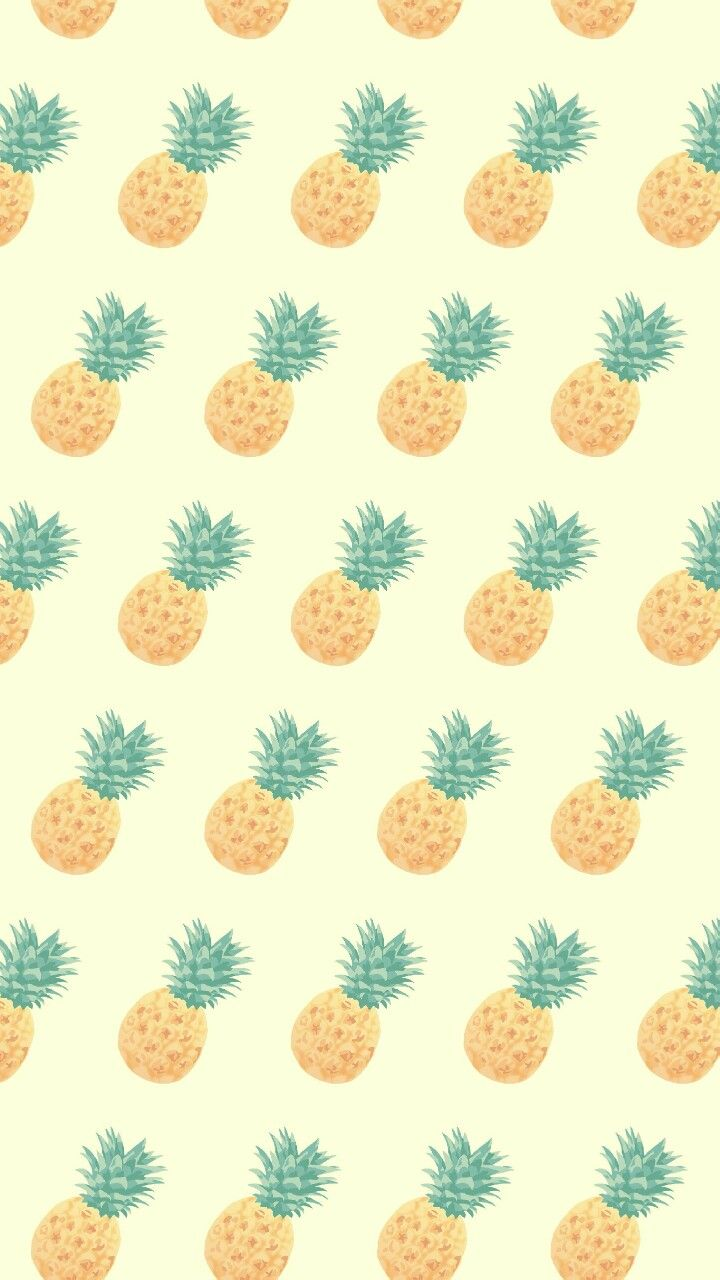 Top Wallpaper Home Screen Pineapple - acafe82ab235b3b9dc68c9dcf6f7e206--pattern-wallpaper-wallpaper-designs  Photograph_346493.jpg