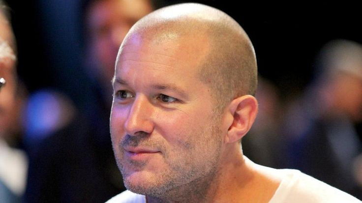 #Apple's #JonyIve gets promoted to #chief design officer  #CDO #CEO #StevenJobs http://shuffleupon.com/