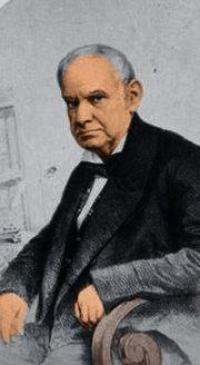 Vicente Lopez 1860.jpg
