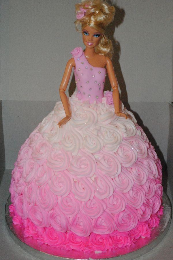 Birthday Cake Shelton