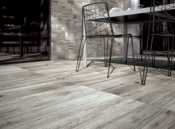 light grey wooden floor and wall tiles outdoor space closeup - Best 20+ Grey Wooden Floor Ideas On Pinterest White Wooden Floor