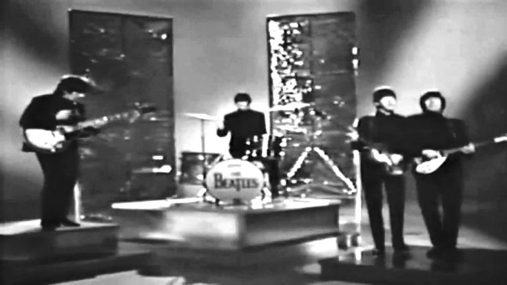 """Day Tripper-Not necessarily Harrison's best guitar riff. But, for me, it is the first where I realized Lennon-McCartney's songwriting showcased Harrison's talent in a way his own songwriting never could. I was a """"George"""" girl when I was little. Later, when I grew up, I was crestfallen to realize he was a terrible songwriter. See my comments elsewhere on what made The Beatles so perfect, yet each was merely OK (Lennon), really bad (Harrison), or horrifically bad (McCartney) individually--IMO."""
