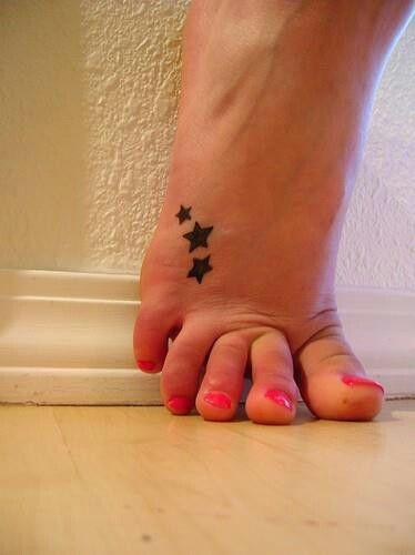 Nivel 3 estrellas