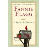 Amazon.com: red bird christmas by fannie flagg: Books