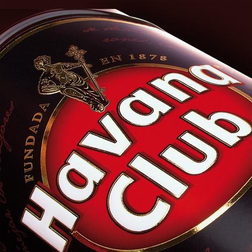 Havana Club rum  Tolle Geschenkideen mit Havana Club Rum gibt es bei http://www.dona-glassy.de/Themengeschenksets/Geschenksets-Havana-Club:::24_55.html