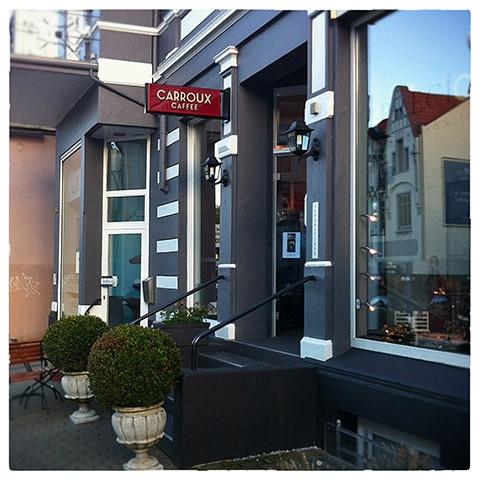 7 best caf s coffee houses hamburg images on pinterest coffee love hamburg and hamburg germany. Black Bedroom Furniture Sets. Home Design Ideas
