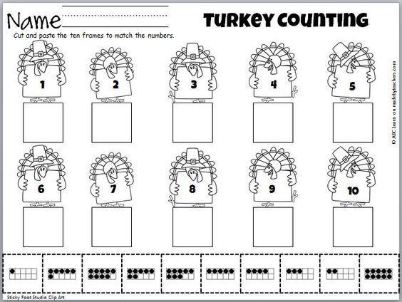 1267 Best Thanksgiving Pilgrim Theme Images On Pinterest