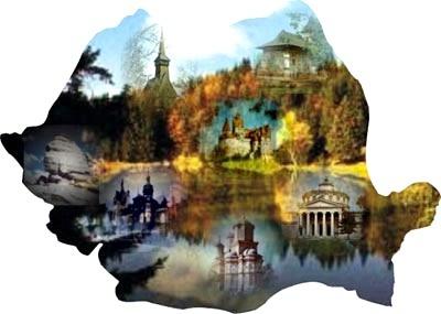 blog.estetiktv.ro