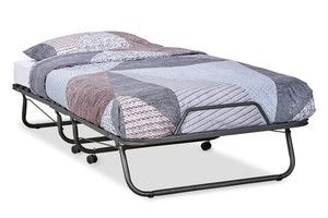 Migliore vouwbed - Beter Bed