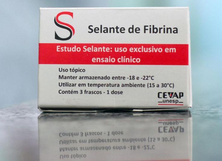 Unesp recruta voluntários para tratamento de úlcera crônica - A Faculdade de Medicina da Unesp de Botucatu está selecionando candidatos com úlcera venosa crônica nas pernas para participar da segunda etapa de estudos que utiliza o selante de fibrina para o tratamento da doença. O biobroduto selante de fibrina, criado a partir da mistura de uma enzima ext - http://acontecebotucatu.com.br/saude/unesp-recruta-voluntarios-para-tratamento-de-ulcera-cronica/