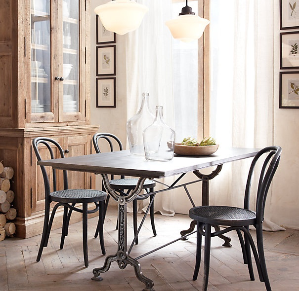 173 Best Dining Room Images On Pinterest