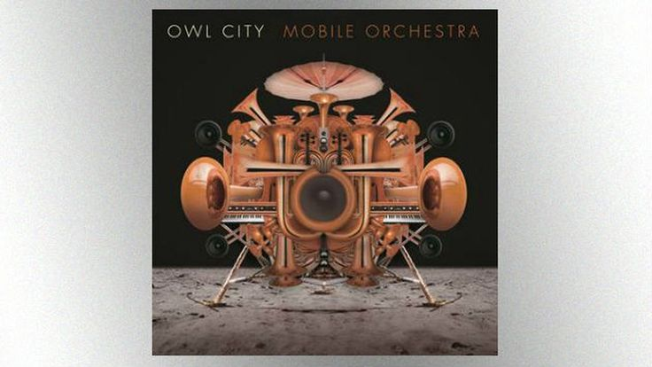 """http://ultimate-files.eu/owl-city-mobile-orchestra-2015-leaked-album-download/  Tags: """"Owl City - Mobile Orchestra 2015"""", """"Owl City - Mobile Orchestra album"""", """"Owl City - Mobile Orchestra full album download"""", """"Owl City - Mobile Orchestra full album"""", """"Owl City - Mobile Orchestra leak"""", """"Owl City - Mobile Orchestra leaked album download"""", """"Owl City - Mobile Orchestra leaked album"""", """"Owl City - Mobile Orchestra leaked"""", """"Owl City - Mobile Orchestra merch"""", """"Owl City - Mobile Orchestra mp3…"""